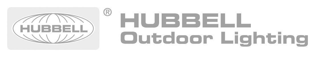 Hubbell Outdoor Lighting Adorable All Manufacturers HUBBELL OUTDOOR LIGHTING