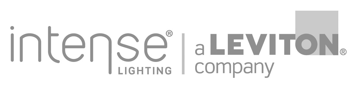 Intense Lighting: A Solutions Based Manufacturer Of LED Specification Grade  Luminaires.