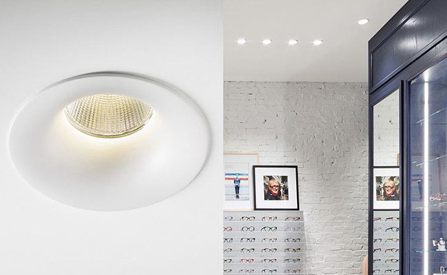 Lighting systems now carrying liteline complete lines of residential and commercial led lighting fixtures with innovative designs and superior quality aloadofball Image collections