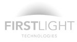 first light technologies