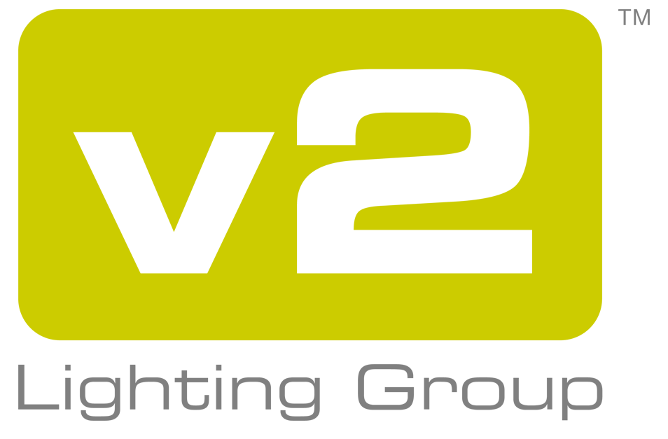 V2LightingLogo2