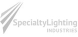 specialty lighting industries