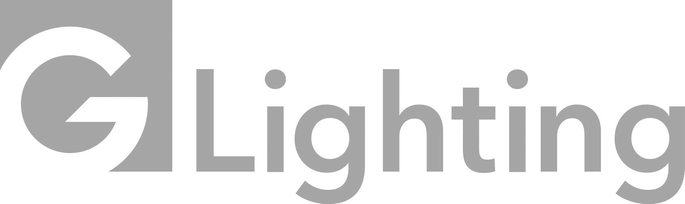 Lighting Systems Line Card