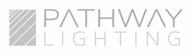 Featured Manufacturers Pathway Lighting